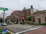 360 Western Avenue - Photo 3