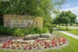 7954 Greendale Drive - Photo 2