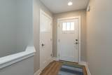 10631 Gracie Lane - Photo 3