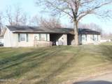 69251 Meadowview Drive - Photo 3