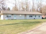 69251 Meadowview Drive - Photo 7