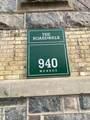 940 Monroe Avenue - Photo 2