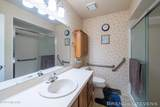 1771 Chateau Ridge Drive - Photo 21