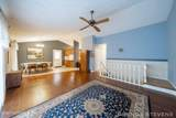 1771 Chateau Ridge Drive - Photo 3
