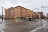 350 Michigan Avenue - Photo 14