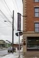 350 Michigan Avenue - Photo 18