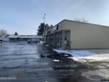 3220 Carleton Road - Photo 23