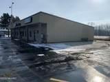 3220 Carleton Road - Photo 24
