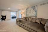 684 Terrace Point Drive - Photo 5