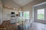684 Terrace Point Drive - Photo 8