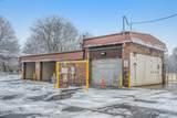 204 East Street - Photo 1
