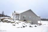 1509 Center Hill Road - Photo 3