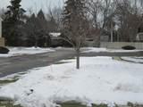 2584 Cherrywood Court - Photo 21