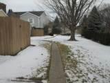 2584 Cherrywood Court - Photo 22