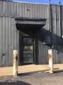 4055 Lake Street - Photo 15