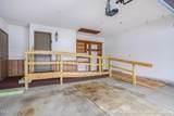 3283 Johnson Court - Photo 29