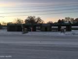 2033 Marquette Avenue - Photo 1