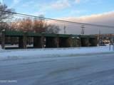 2033 Marquette Avenue - Photo 7