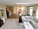3376 Clearbrook Green - Photo 9