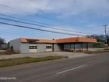 7162-E Apple Avenue - Photo 1