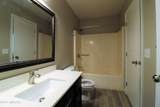 210 York View Place - Photo 10