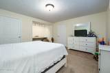 203 Canterbury Park - Photo 12