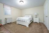 203 Canterbury Park - Photo 13