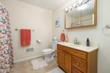 203 Canterbury Park - Photo 14