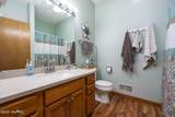 203 Canterbury Park - Photo 19