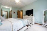 203 Canterbury Park - Photo 21