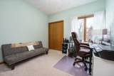203 Canterbury Park - Photo 25