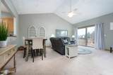 203 Canterbury Park - Photo 30