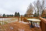 203 Canterbury Park - Photo 5