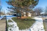 2813 Mulford Drive - Photo 37