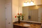 0 Timberview Drive - Photo 20