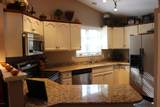 0 Timberview Drive - Photo 21