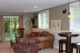 0 Timberview Drive - Photo 23