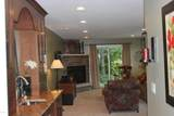 0 Timberview Drive - Photo 25