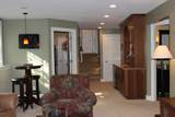 0 Timberview Drive - Photo 26