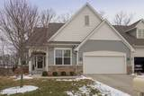 14338 Bridgeview Pointe - Photo 2