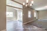 4290 Cidermill Drive - Photo 11