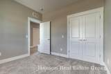 4290 Cidermill Drive - Photo 15