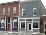 130 Phelps Street - Photo 1