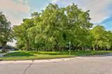 533 Columbia Avenue - Photo 60