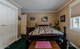 4047 Quainton Road - Photo 24