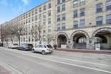 940 Monroe Avenue - Photo 27
