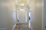 686 Wynding Oaks - Photo 2