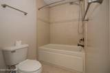 108 Clubhouse Drive - Photo 13