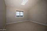 108 Clubhouse Drive - Photo 16