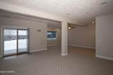 108 Clubhouse Drive - Photo 20
